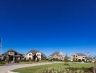 Ersa Grae is the managing partner and developer of several masterplanned communities in the Houston area.